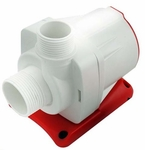 Reef Octopus RODC Controllable Water Pumps