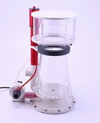 Royal Exclusiv Bubble King 200 Cone Protein Skimmer-Pre Order