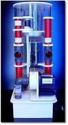 Royal Exclusiv Bubble King Deluxe 250 External Protein Skimmer-Pre Order