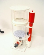 Royal Exclusiv Bubble King Mini Protein Skimmer 200-Pre Order
