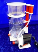 Royal Exclusiv Bubble King Supermarin 200 internal Protein Skimmer-Pre Order
