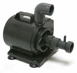 Sedra 15000 Replacement Pump for <br>ASM G-4XX, G-6X Protein Skimmer