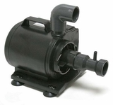 Sedra 5000 Replacement Pump for <br>ASM G3 Protein Skimmer