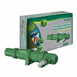 Tetra Pond GreenFree UV Clarifier 18 Watt