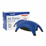 Tetra Whisper Air Pump 40