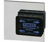 TUNZE Power Magnet-220.56