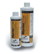 Two Little Fishies MarineSnow Plankton Diet 16oz.
