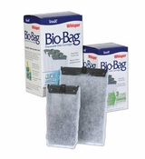 Whisper Bio Bag Jr.(new-medium)-3pk
