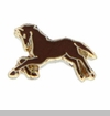 Horse Floating Charms