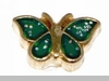 Insect Floating Charms