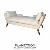 Avery Chaise
