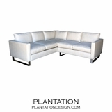 Erica Sectional