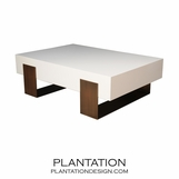 Moraga Coffee Table