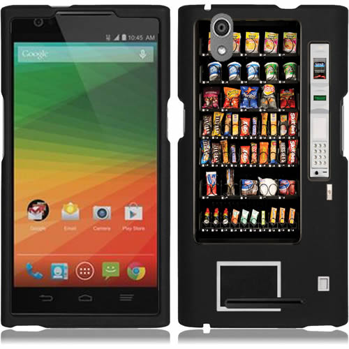 even hold zte zmax india the