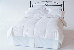 4 Seasons Alpine Twin Duvet Insert