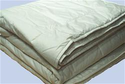 4 Seasons Wool Twin Duvet Insert