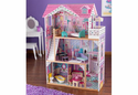 Annabelle Kids Dollhouse