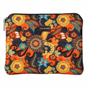 Arabesque Ipad Sleeve