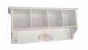 Bella Storage Shelf