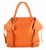 Best Selling Diaper Bags