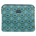 Dixie Diamonds Ipad Sleeve