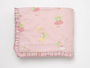 Fairyland Girls Duvet