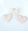 Isabella Wall Hanging, 3 Hearts