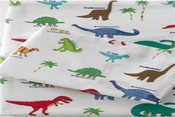 Kids Sheet Sets