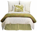 Koko Natura Bedding Collection