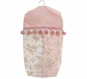 Madison Diaper Stacker