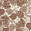 Mudpie Fabric by the Yard by New Arrivals Inc
