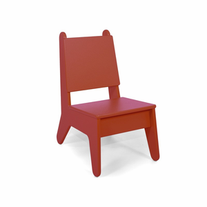BB02 Kids Chair by notNeutral