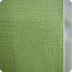 ORIGINAL Solana Swaddle Wrap� in Green no longer available