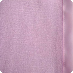 ORIGINAL Solana Swaddle Wrap� in PINK
