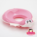 Potty Patty Potty Seat I
