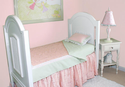 Princess Toddler Bedding Set