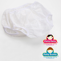 Pull On Waterproof Potty Training Pants