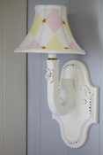 Sconce Lighting