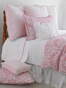 Stylish Kids Bedding