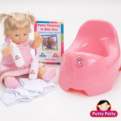 The Potty Shop