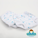 Training Pants by Potty Scotty� - Cotton - Padded 3 Pack