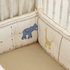 Whistle & Wink Itsazoo Baby Crib Bedding