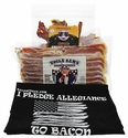 All American Bacon Bundle