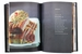 Bacon 24/Seven Cookbook - Click to Enlarge