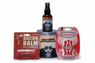 Bacon-A-Date Bundle