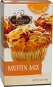 Bacon Cheddar Onion Muffin Mix