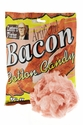 Bacon Cotton Candy 24 Pack Case