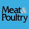 Bacon Freak and CEO Rocco Loosbrock were featured in this Food & Poultry article.