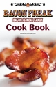 Bacon Freak Cookbook (download)