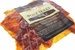 Bacon Freak Maple Pork Jerky - Click to Enlarge